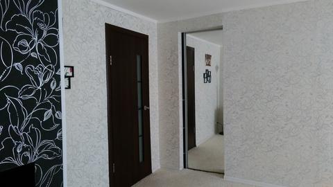 Продается дом. , Казань город, Физкультурная улица 17а - Фото 5