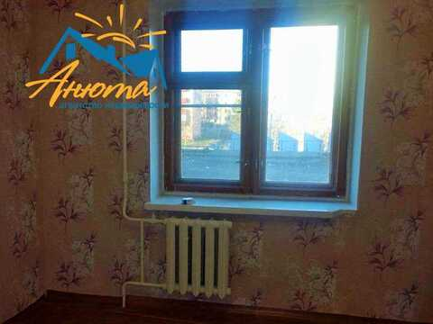 Комната в общежитии в Обнинске, Ленина 103 - Фото 1