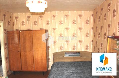 2-хкомнатная квартира п.Киевский - Фото 5