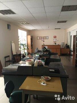 Сдам в аренду площади, Аренда офисов в Астрахани, ID объекта - 601537400 - Фото 1