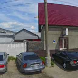 Продажа торгового помещения, Брянск, Ул. Речная - Фото 2