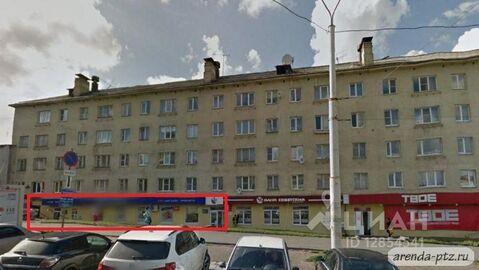 Аренда псн, Петрозаводск, Гагарина пл. - Фото 2