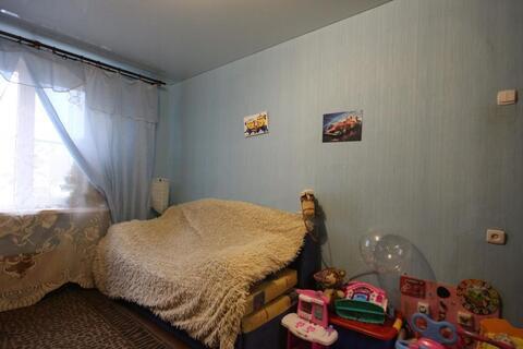 Продажа квартиры, Череповец, Ул. Остинская - Фото 1