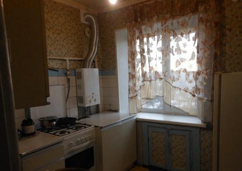 Двухкомнатную квартиру - Фото 5