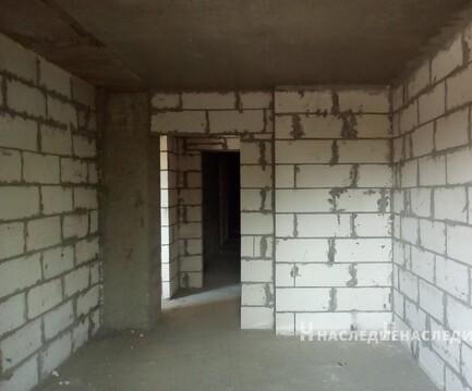 Продается 1-к квартира Мира - Фото 3