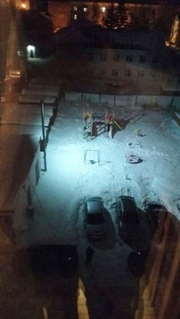 Продажа квартиры, Уфа, Ул. Свердлова - Фото 3