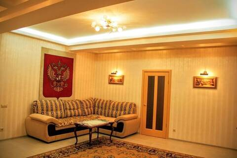 Продажа квартиры, Сочи, Сухумское ш. - Фото 3