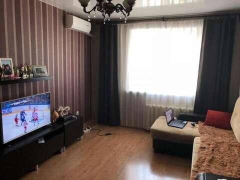 Аренда квартиры, Новосибирск, Ул. Сибирская - Фото 1