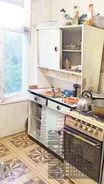 Двухкомнатная квартира у метро Перово, рассмотрят любые составы - Фото 4