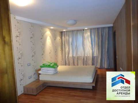 Квартира ул. Танковая 34 - Фото 2