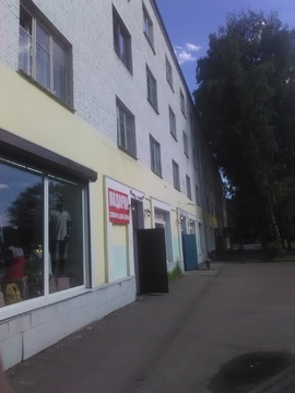 Магазин в Королёве - Фото 1