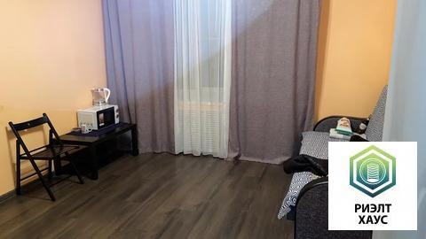 Объявление №56267489: Сдаю комнату в 3 комнатной квартире. Москва, ул. Марии Ульяновой, 12,