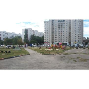 Продам комнату Рылеева 77корп.1 - Фото 2