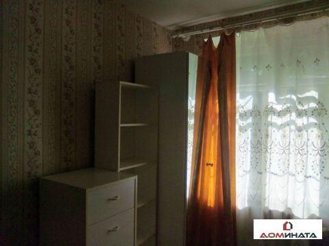 Продажа квартиры, м. Площадь Мужества, Ул. Болотная - Фото 4