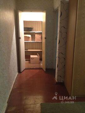 Аренда квартиры, Руза, Волоколамский район, 8 - Фото 1