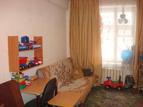 Комната в центре Екатеринбурга - Фото 2