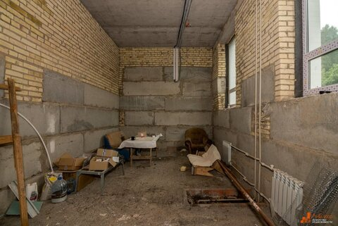 Продажа офиса, Уфа, Ул. Вишерская - Фото 4