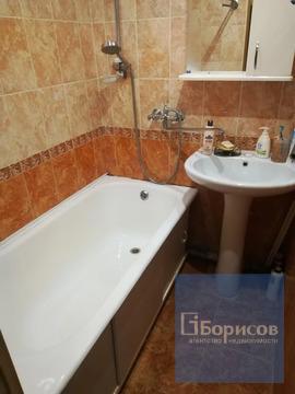 Объявление №51249381: Продаю 1 комн. квартиру. Обнинск, ул. Гурьянова, 23,