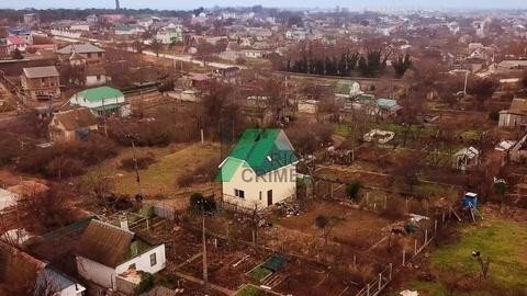 Купить Дачу Севастополе - Фото 2