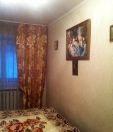 Продается 5-к Квартира ул. Дейнеки - Фото 1