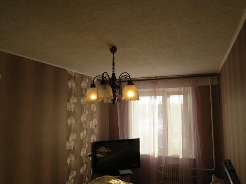 З-комнатная квартира в очень уютном и обустроенном селе Ульянино. - Фото 5