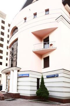 Предлагаю к продаже два здания в центре Москвы - Фото 3