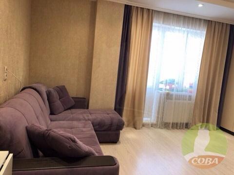 Продажа квартиры, Тюмень, Дмитрия Менделеева - Фото 4