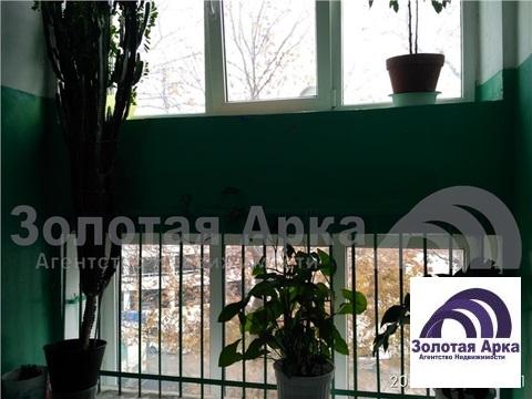 Продажа квартиры, Туапсе, Туапсинский район, Ул. Галины Петровой улица - Фото 3