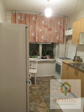 Продам 2 к.квартиру - Фото 4