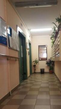 Продам 2-к квартиру, Москва г, Ельнинская улица 20к1 - Фото 5