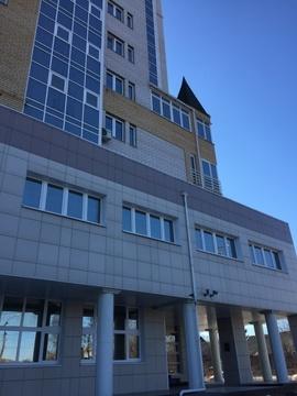 Продажа квартиры, Тверь, Ул. Благоева - Фото 1