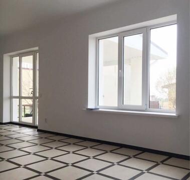 Продам дом на участке 6 сот, с.Пионерское - Фото 5