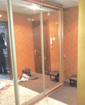 Сдается 2-х комнатная квартира по ул.Гоголя Н.В. - Фото 3
