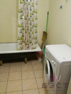 Квартира, Белинского, д.169 к.А - Фото 4