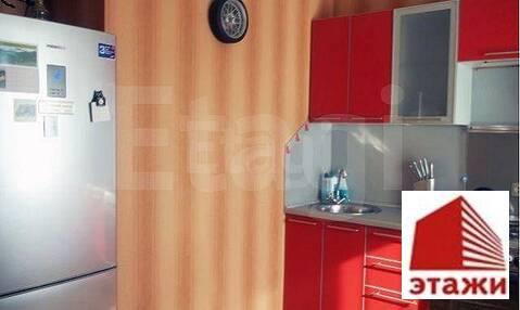 Продажа квартиры, Муром, Ул. Артема - Фото 2