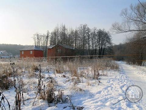 Продается земельный участок, ул. Радужная, 2 очередь Арбеково-5 - Фото 3