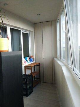 Продаю 1-комнатную квартиру г. Лыткарино, ул. Парковая, дом 9 - Фото 3