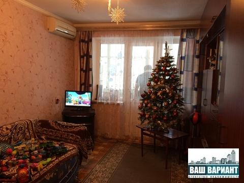 Квартиры, пр-кт. 40-летия Победы, д.67 к.3 - Фото 1