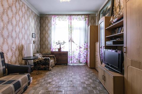 Продажа квартиры, Ул. Ивановская - Фото 4