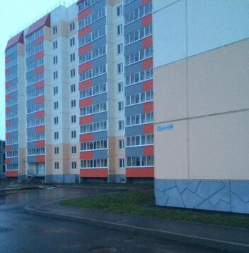 """Однокомнатная квартира в ЖК """"Новый квартал"""" - Фото 2"""