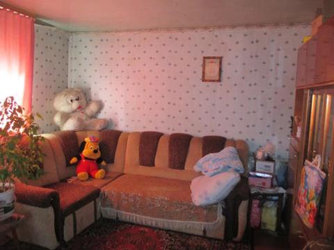Объявление №59731951: Продажа дома. Приупский