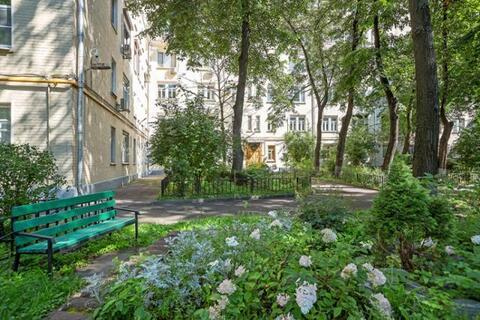 Продажа квартиры, м. Тверская, Трехпрудный пер. - Фото 2
