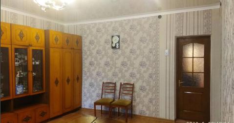 Продам 3-к. кв, 1/1 этажа, пос. Мирное - Фото 5