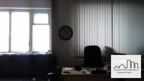 Продажа офисного помещения в Северном районе города - Фото 4