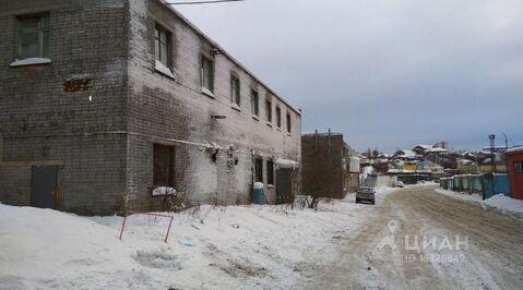 Продажа склада, Мурманск, Ул. Траловая - Фото 2