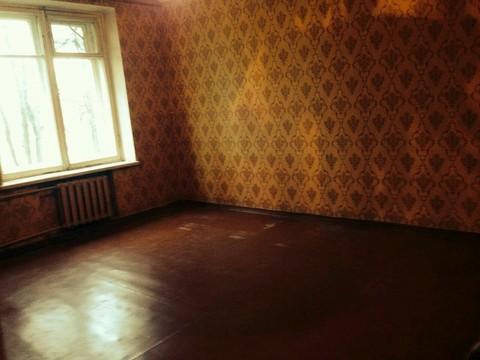 Сдается четырехкомнатная квартира - Фото 2