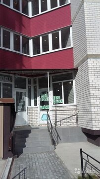 Аренда офиса, Воронеж, Олимпийский бульвар - Фото 1