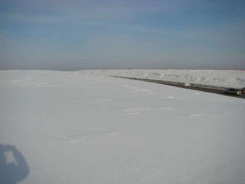 Участок 1,3 га по Качугскому тракту 16 км от Иркутска - Фото 3