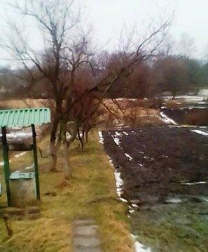 Продажа дома, Грайворон, Грайворонский район, Ул. Свердлова - Фото 5