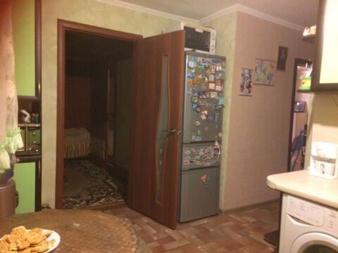 2-к квартира, Батайск, Почтовая,1/2, общая 44.20кв.м. - Фото 3